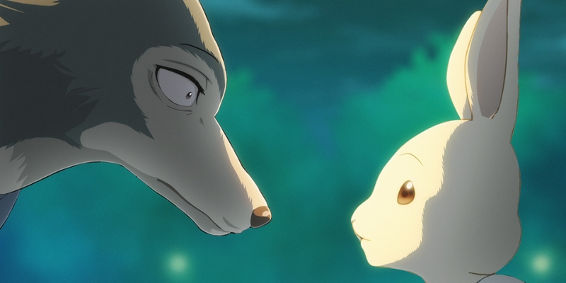 "Comment: Beastars<span class=""wtr-time-wrap block after-title""><span class=""wtr-time-number"">1</span> min read</span>"