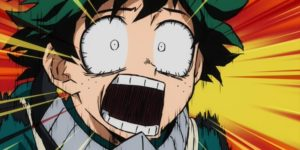 """First Look: My Hero Academia Season 5<span class=""""wtr-time-wrap block after-title""""><span class=""""wtr-time-number"""">1</span> min read</span>"""