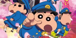 """Crayon Shin-chan Movie 29 delayed due to COVID-19<span class=""""wtr-time-wrap block after-title""""><span class=""""wtr-time-number"""">1</span> min read</span>"""