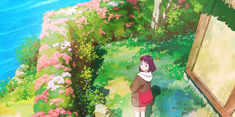 """Misaki no Mayoiga summer 2021 movie releases teaser and staff/cast details<span class=""""wtr-time-wrap block after-title""""><span class=""""wtr-time-number"""">1</span> min read</span>"""